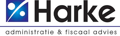Harke Administratie Staphorst